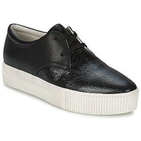 Xαμηλά Sneakers Ash KEANU