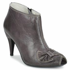 Μποτάκια/Low boots Tiggers MYLO 10