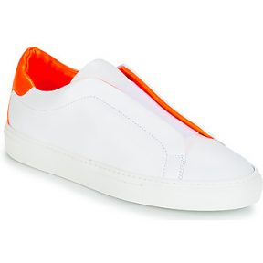Xαμηλά Sneakers KLOM KISS