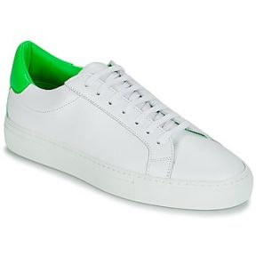 Xαμηλά Sneakers KLOM KEEP