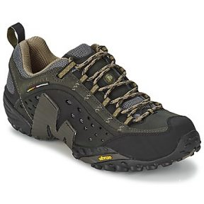 Xαμηλά Sneakers Merrell INTERCEPT