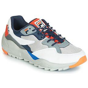 Xαμηλά Sneakers Fila VAULT CMR JOGGER CB LOW