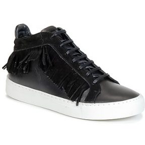 Ψηλά Sneakers Paul Joe PAULA