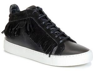 Ψηλά Sneakers Paul Joe PAULA