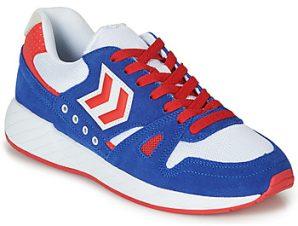 Xαμηλά Sneakers Hummel LEGEND MARATHONA