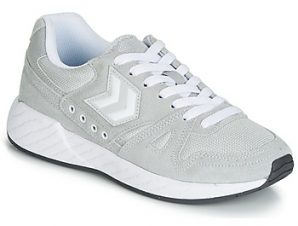 Xαμηλά Sneakers Hummel LEGEND MARATHONA