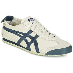 Xαμηλά Sneakers Onitsuka Tiger MEXICO 66 LEATHER