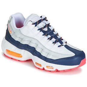 Xαμηλά Sneakers Nike AIR MAX 95 W