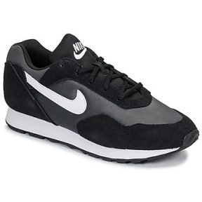 Xαμηλά Sneakers Nike OUTBURST W