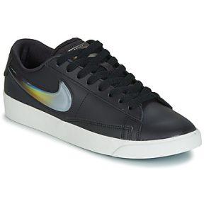 Xαμηλά Sneakers Nike BLAZER LOW LX W